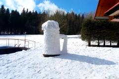 Sněhulák-Rampušák-1